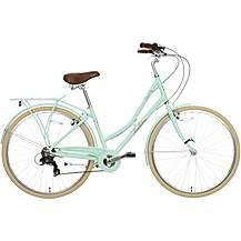 "image of Pendleton Somerby Hybrid Bike Mint - 17"", 19"" Frames"