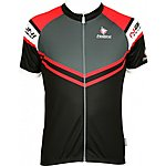image of Nalini Mens Zincite Cycling Jersey