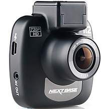 Nextbase 112 Dash Cam AA Insurance edition Da