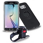 image of Tigra MountCase Bike Kit for Samsung Galaxy S6/S6 Edge