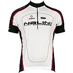 image of Nalini Antracite Kids Jersey