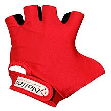 image of Nalini Fignon Mitts