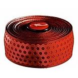 Lizard Skins DSP Race Bar Tape - 1.8mm