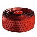image of Lizard Skins DSP Race Bar Tape - 1.8mm