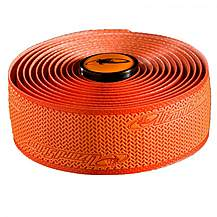image of Lizard Skins DSP Bar Tape - 2.5mm