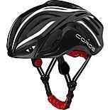 Coros LINX Bluetooth Enabled Smart Bike Helmet