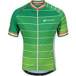 image of Polaris Force Cycling Jersey