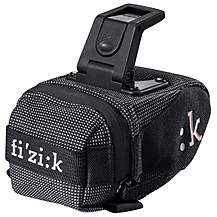 image of Fizik I.C.S Seat Pak with Clip
