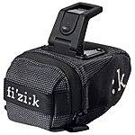 image of Fizik I.C.S Seat Pak with Clip