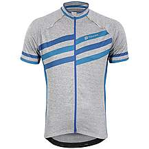 image of Polaris Pangea Cycling Jersey
