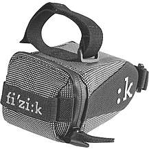 image of Fizik Seatpak with Straps