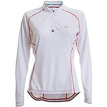 image of Polaris Womens Sante Cycling Jersey
