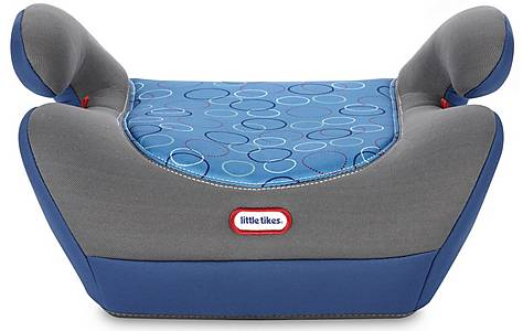 image of Little Tikes Booster Seat