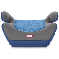 Little Tikes Booster Seat Blue