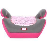 Little Tikes Booster Seat Pink