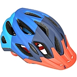 Adult Bike Helmets