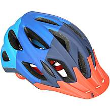 image of Boardman MT 9.0 Helmet