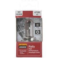 Halfords Rally (HBU472) 130/90W Single Car Bulb
