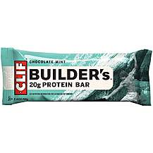 image of Clif Builder's Bar x 12