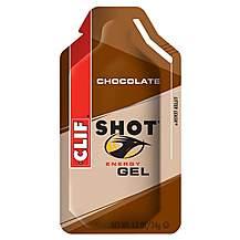 image of Clif Shot Energy Gel x 24
