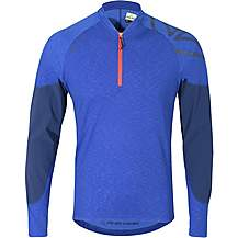 image of Polaris Overland Cycling Jersey