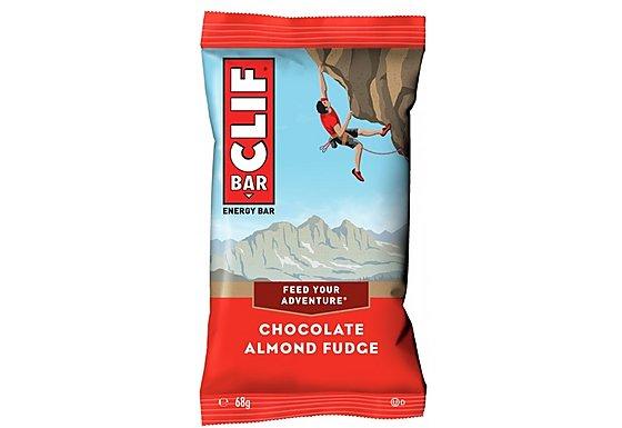 Clif Bar Energy Bar x 12