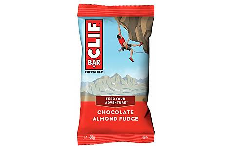 image of Clif Bar Energy Bar x 12