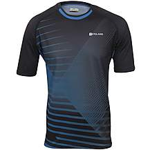 image of Polaris Limit Cycling Jersey