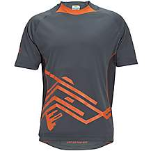 image of Polaris AWOL Cycling Jersey