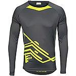 image of Polaris MIA Cycling Jersey