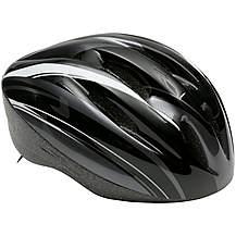 image of Ridge Furnace Helmet