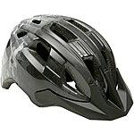 image of Ridge Tornado Helmet