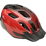 image of Ridge Sirocco Helmet