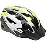 Ridge Mistral Helmet
