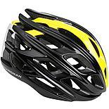 Boardman RD 9.0 Helmet- Yellow/Black