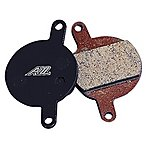image of A2Z Magura Julie 2007/Louise Brake Pads