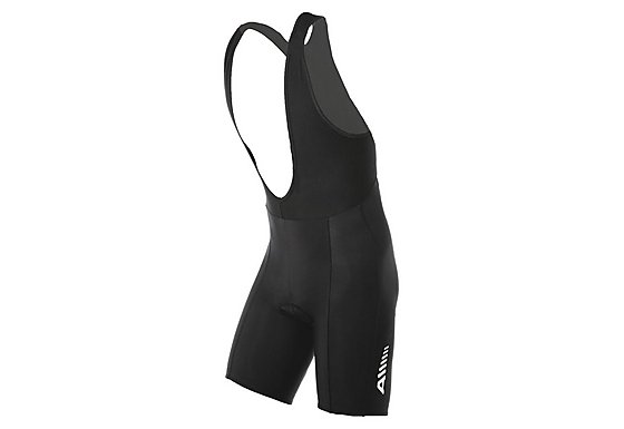Altura Gel Mens Bib Shorts