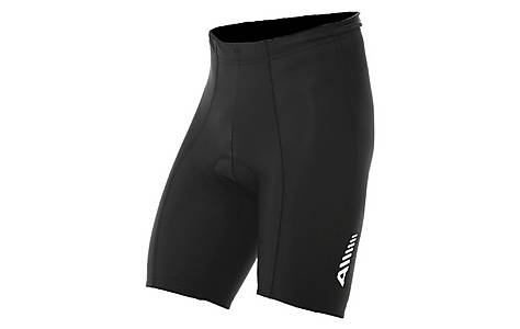 image of Altura Gel Mens Shorts