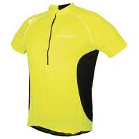 Altura Nightvision Blitz Short Sleeve Jersey