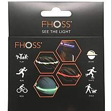 image of FHOSS Illuminated Cord