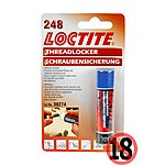 image of Loctite Threadlocker