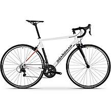 image of Boardman SLR 8.9a Mens Road Bike