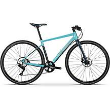 image of Boardman HYB 8.8 Womens Hybrid Bike