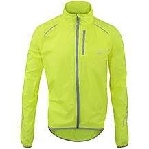 image of Polaris Strata Waterproof Jacket