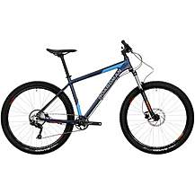image of Boardman MHT 8.6 Mountain Bike - Blue