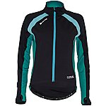 image of Polaris Womens Mica Wind Jacket