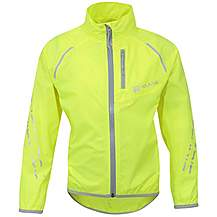 image of Polaris Kids Strata Waterproof Jacket