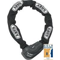 Abus Granit City Chain X Plus 1060 Lock
