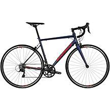 image of Boardman SLR 8.8 Road Bike