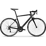 image of Boardman SLR 8.9c Road Bike - Grey